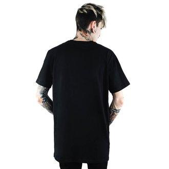 t-shirt men's - Delish - KILLSTAR - KSRA000316