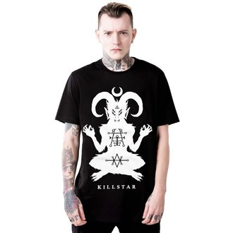 t-shirt men's - DEMONDAY - KILLSTAR
