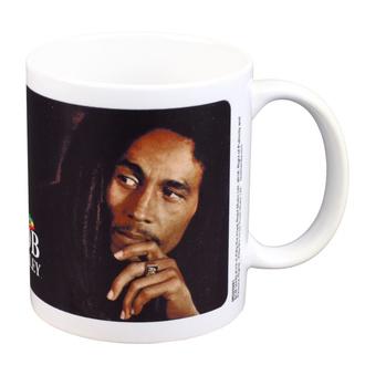 Mug BOB MARLEY - MG25391