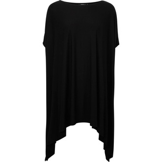 T-Shirt women's - Eastwick - KILLSTAR - KSRA001390