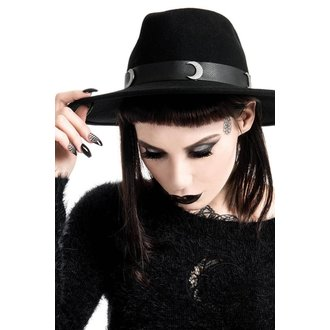 Hat KILLSTAR - Eternal Eclipse - Black, KILLSTAR