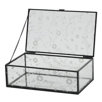 Jewerly box (decoration) KILLSTAR - Ethereal, KILLSTAR