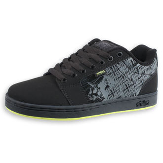 low sneakers unisex - Metal Mulisha - METAL MULISHA, METAL MULISHA