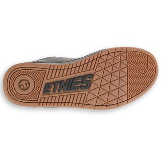 low sneakers unisex - METAL MULISHA