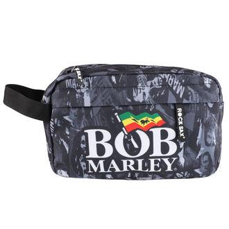 Bag BOB MARLEY - COLLAGE, Bob Marley