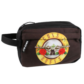 Bag (case) Guns N' Roses - LOGO, NNM, Guns N' Roses