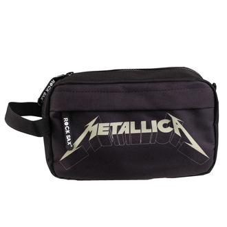 Bag METALLICA - LOGO, NNM, Metallica