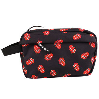 Bag ROLLING STONES - CLASSIC ALLOVER - RSBVRS51