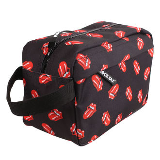Bag ROLLING STONES - CLASSIC ALLOVER, Rolling Stones