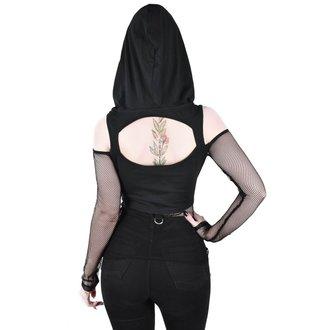 t-shirt women's - Exit Wound - KILLSTAR, KILLSTAR