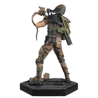 Action Figure Alien & Predator - Collection Hicks - EAMONOV162466