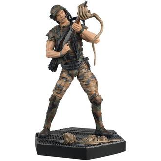 Action Figure Alien & Predator - Collection Hicks