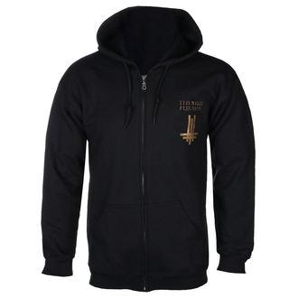 hoodie men's Behemoth - ILYAYD - KINGS ROAD, KINGS ROAD, Behemoth