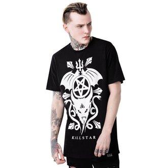 t-shirt men's - FOLKLORE - KILLSTAR