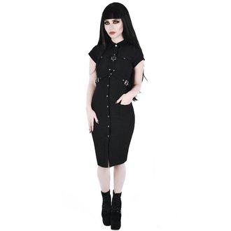 Women's dress KILLSTAR - Force Field Harness, KILLSTAR