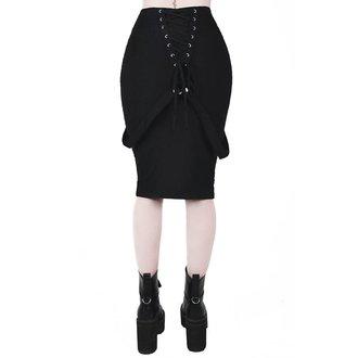 Women's skirt KILLSTAR - Force Field, KILLSTAR