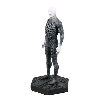 Figure (Decoration) The Alien & Predator - Prometheus, Alien - Vetřelec