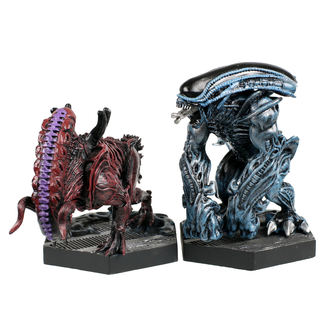 Figure (Decoration) Aliens - Retro - Gorilla Alien & Bull Alien, Alien - Vetřelec