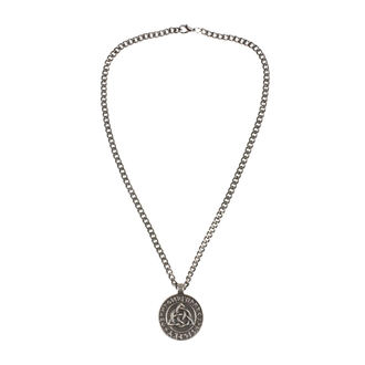 necklace Symbol, FALON