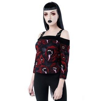 t-shirt women's - Genesis - KILLSTAR, KILLSTAR