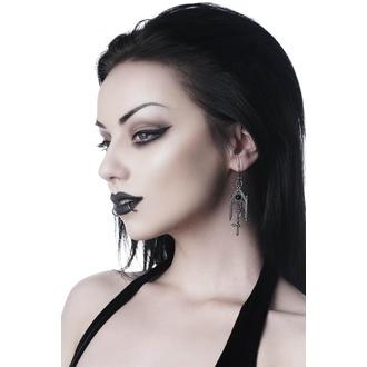 Earrings KILLSTAR - Gothik - KSRA000913
