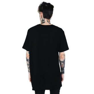 t-shirt men's - Grail - KILLSTAR, KILLSTAR