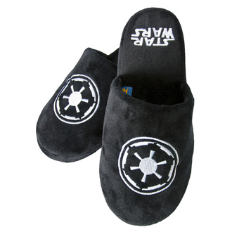 slippers unisex Star Wars - NNM - 910_Galactic