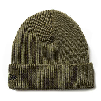 Beanie SULLEN - STAND YOUR GROUND - OLIVE GREEN, SULLEN