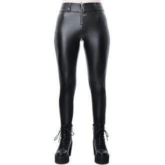 Women's trousers (leggings) KILLSTAR - Helena - KSRA001420