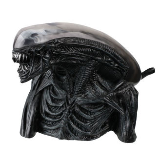 decoration money-box (figurine) Alien - Covenant Bust Bank Xenomorph 1, Alien - Vetřelec