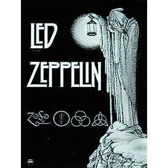 flag Led Zeppelin - Stairway - HFL0028