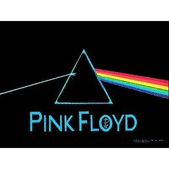 flag Pink Floyd - Dark Side Of The Moon - HFL0160