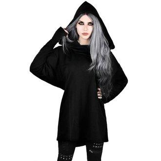 hoodie women's - HOODOO - KILLSTAR