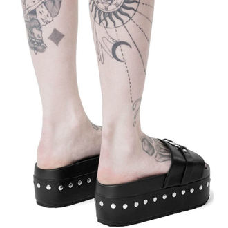 flip-flops women's - KILLSTAR