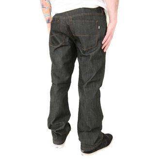 pants men -jeans- CIRCA - Staple Straight, CIRCA