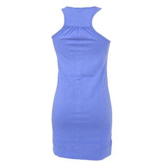 dress women -top- SANTA CRUZ - Escalona, SANTA CRUZ