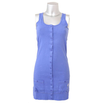 dress women -top- SANTA CRUZ - Escalona, SANTA CRUZ