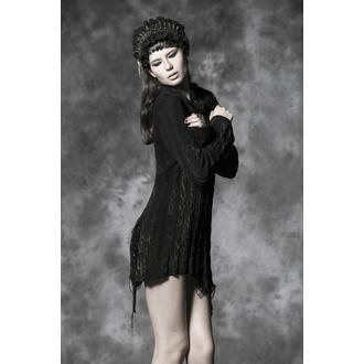 Women's sweater PUNK RAVE - Bromium, PUNK RAVE