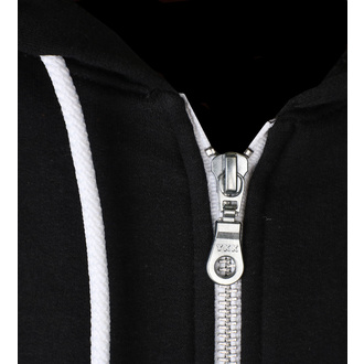 hoodie men's Master´s Hammer - VIP Embroidered - NNM - MSH001