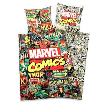 Bedding Marvel Comics, POP