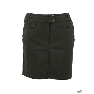 skirt women's FUNSTORM - Skye Skirt, FUNSTORM
