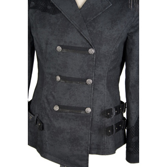 Jacket  spring/fall PUNK RAVE - General - Y-306_B