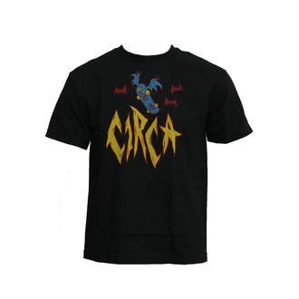 t-shirt street children's - Free - CIRCA, CIRCA