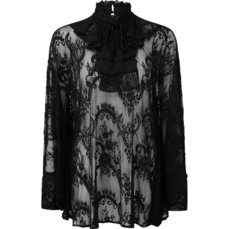 t-shirt women's - Immortal Beauty - KILLSTAR - KSRA001259