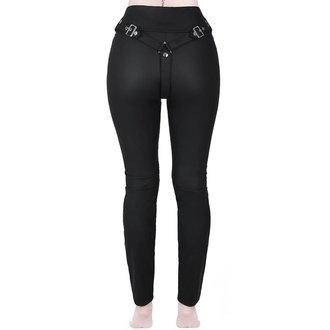 Women's trousers (leggings) KILLSTAR - Into The Void, KILLSTAR