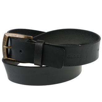 belt GLOBE - Supply - Black, GLOBE