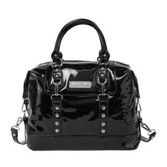 Handbag (bag) KILLSTAR - Jessie - GLOSS, KILLSTAR