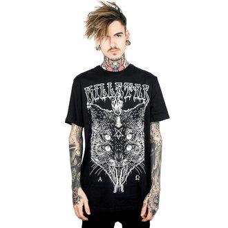 t-shirt men's - Juju - KILLSTAR - KSRA000810