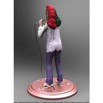 Statue/ Figure Janis Joplin - Rock Iconz, Janis Joplin