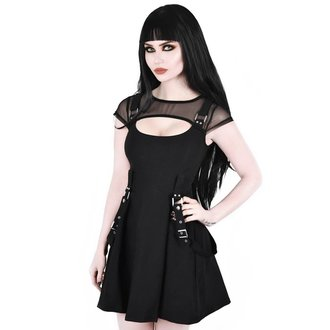 Women's dress KILLSTAR - Kounter Kulture - KSRA000789